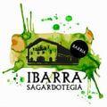 Ibarra Sagardotegia