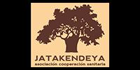 Jatakendeya