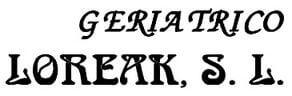 Geriátrico Loreak