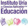 Instituto Uría