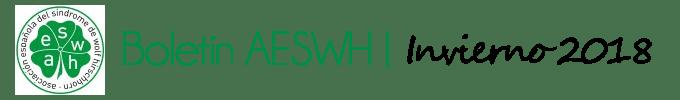 Asociación Española de Síndrome Wolf-Hirschhorn