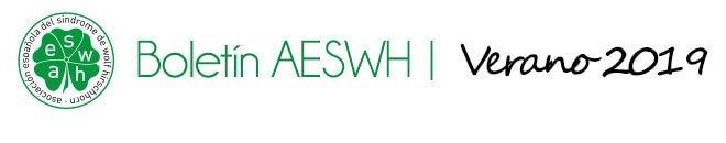 Boletín AESWH - Invierno 2019